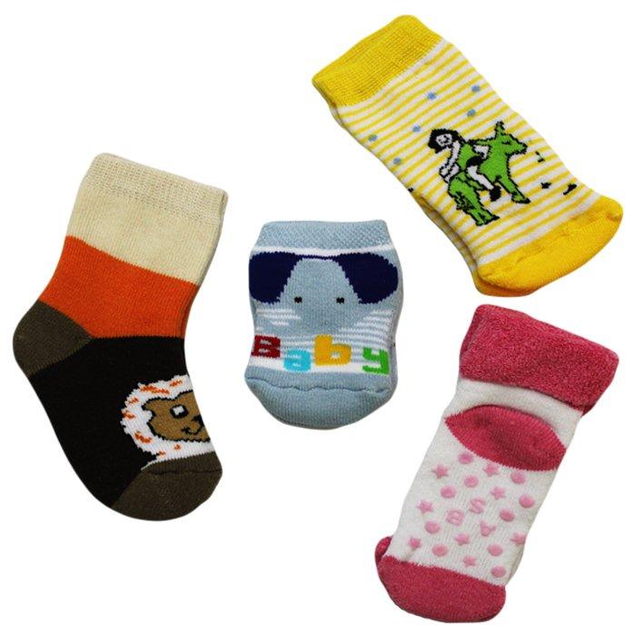 Носки для новорожденных,колготки,пинетки,рукавички