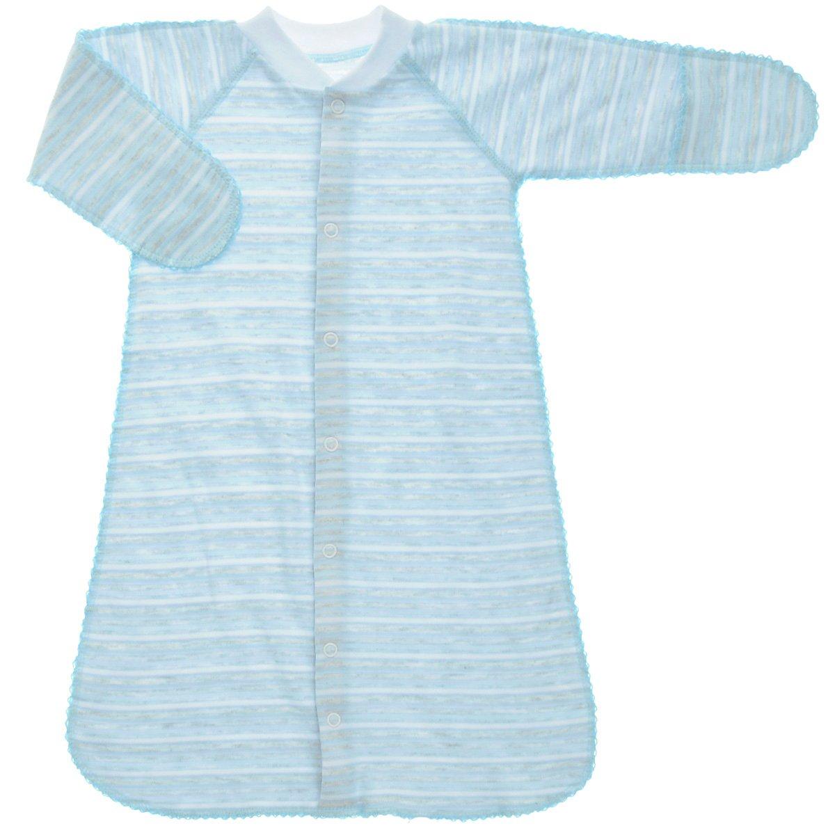 Спальный мешок (швы наружу) 39-528н