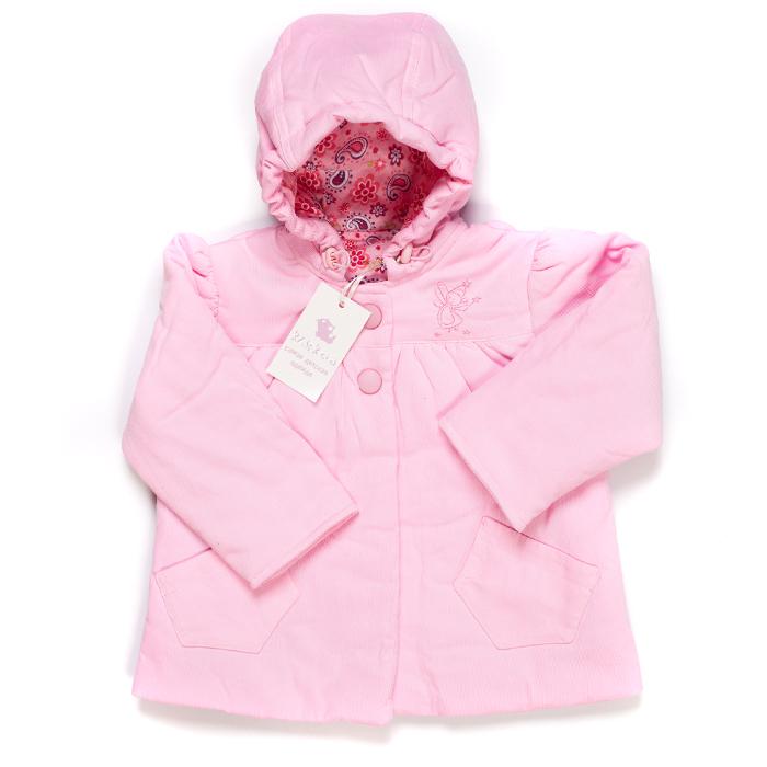 Куртка КТ8-1