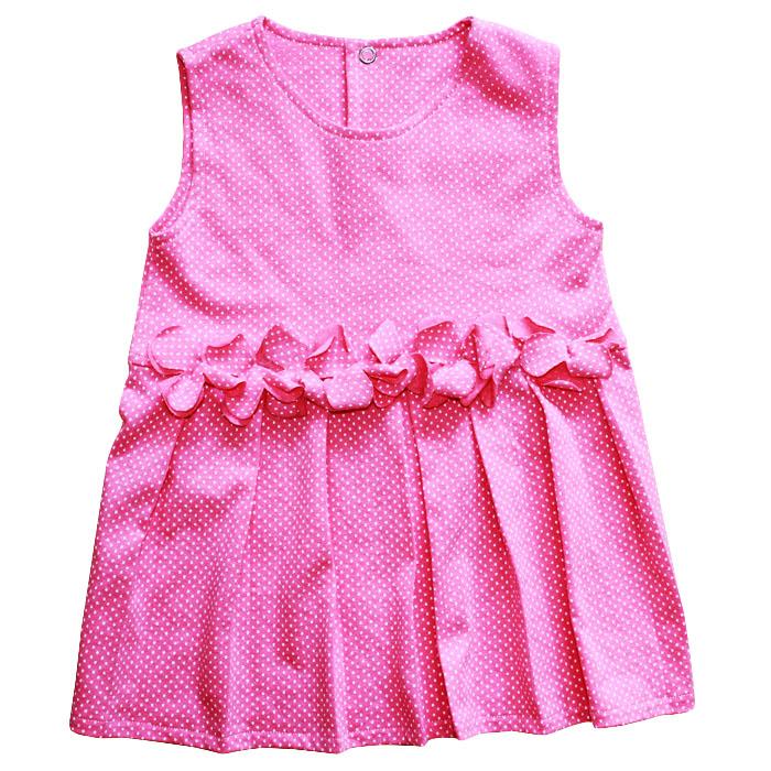 Платье П1-01