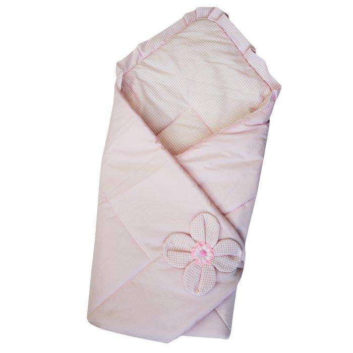 Одеяло на выписку 092