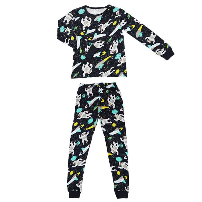 Пижама для мальчика 601