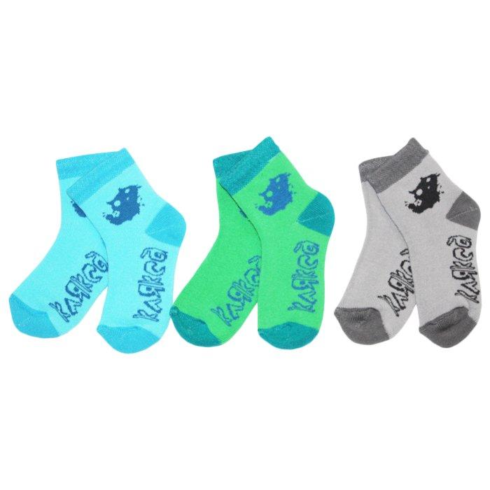 Носки махровые 10-04м