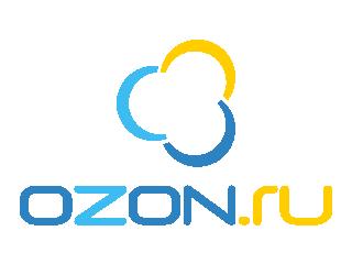 ozon_01