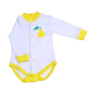 Дешевая Детская Одежда От Производителя