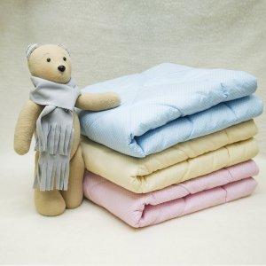 Одеяло бязь