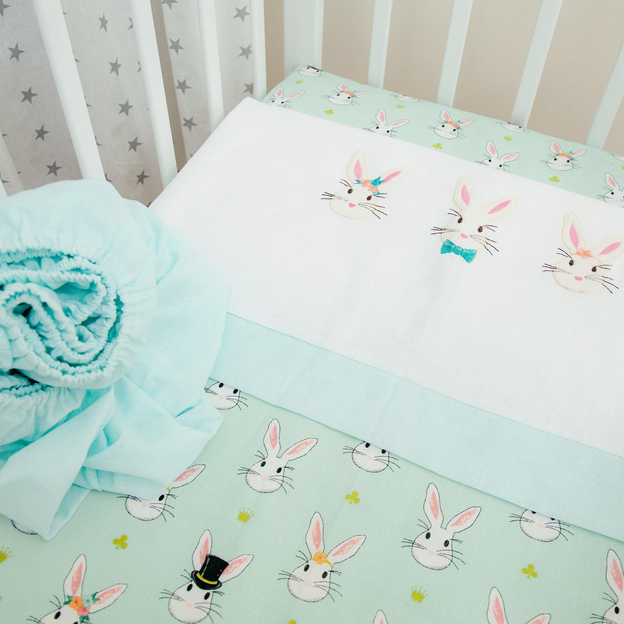 Комплекты и постельное белье